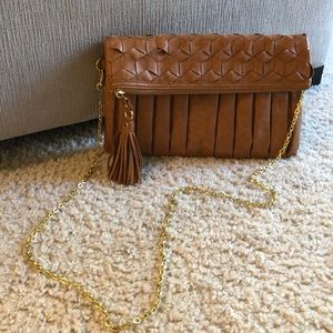 Urban Expressions boutique handbag